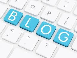 Blog: Eventorganisatie is volop gestart
